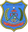 Dinas Dukcapil Tanjung Jabung Barat